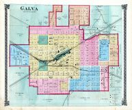 Galva 002, Henry County 1875